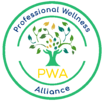 PWA-Logo-Transparent
