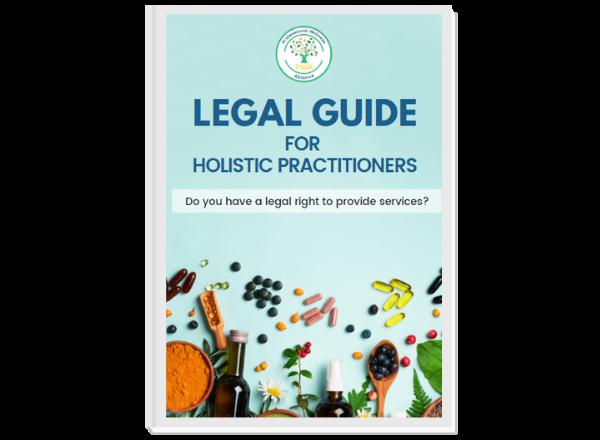 PWA-practitioner-guide