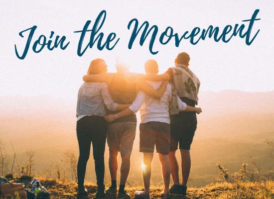 PWA-Join-the-Movement