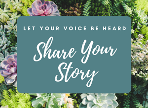 pwa-holistic-practitioner-share-your-story