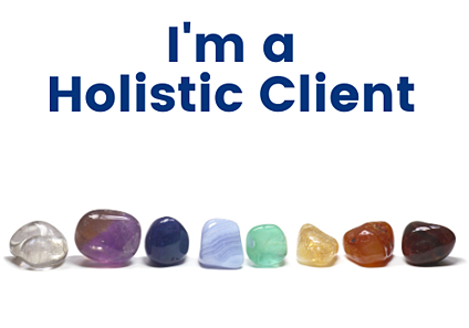 hoistic-alternative-health-client