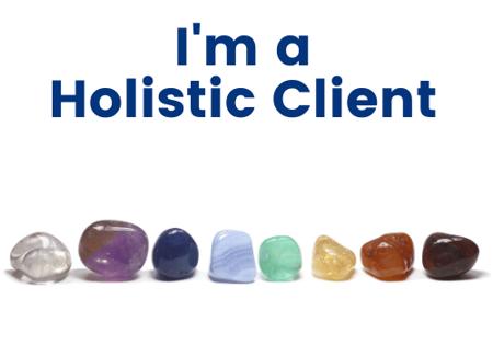 hoistic-alternative-health-client