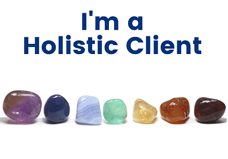 holistic-health-client-find-a-practitioner-1