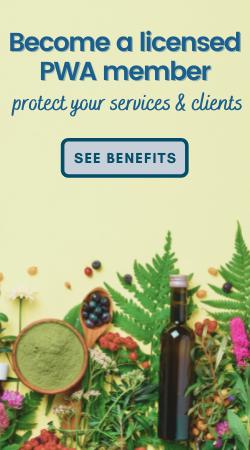 professional-wellness-alliance-holistic-health-practitioner-license
