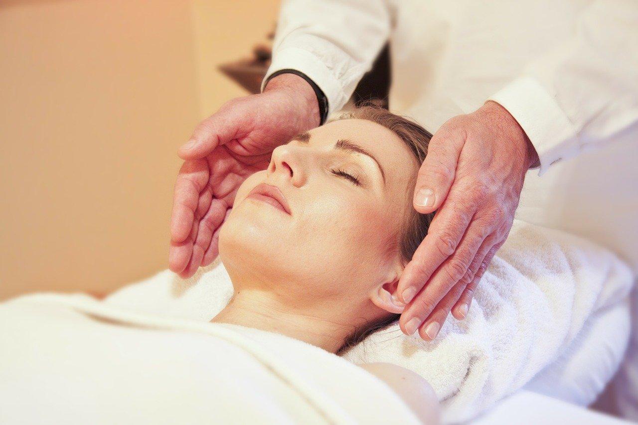 reiki-healer-certification-license